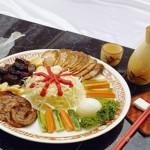 Blyuda kitayskoy natsionalnoy kuhni 150x150 Блюда китайской национальной кухни