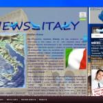 Novosti iz Italii 150x150 Друзья сайта