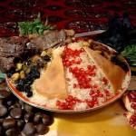 azerbaidzanskay kuchny 150x150 Блюда азербайджанской национальной кухни