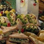 evreiskay kuchny 150x150 Блюда грузинской национальной кухни