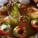 grecheskay kuchny 150x150 Блюда греческой национальной кухни