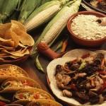 meksikanskay kuchny 150x150 Блюда мексиканской национальной кухня