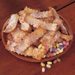 Печенье Cenci