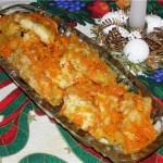 ryba mar. 150x150 Рыба маринованная с морковью и луком