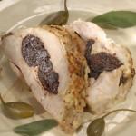 svinina s chernoslivom 150x150 Филе свинины, фаршированной черносливом