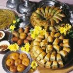 tureckay kuchny 150x150 Блюда турецкой национальной кухни