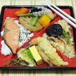 yponskay kuchny 150x150 Блюда японской национальной кухни