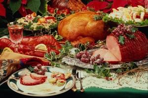 Assorti kulinarnyih retseptov 2 300x199 Домашние простые кулинарные рецепты