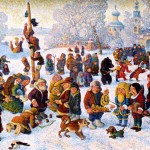 Maslenitsa konkurs 150x150 Конкурс на любимый рецепт к Масленице