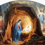 Pravoslavnyie prazdniki v yanvare 150x150 Список православных праздников в январе 2012 года