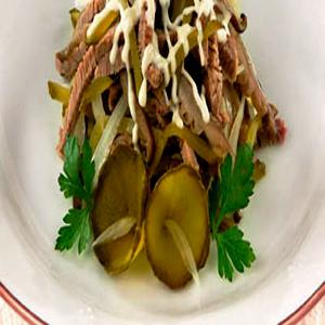 Salat Smak Салат Смак