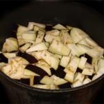 Salat iz baklazhan 150x150 Салат из баклажан