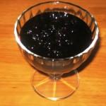 Varene iz chernoplodnoy ryabinyi 150x150 Варенье из черноплодной рябины