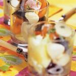 Fruktovyiy salat s syirom Motsarella 150x150 Фруктовый салат с сыром Моцарелла