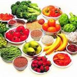 Nedelnaya dieta 150x150 Недельная диета