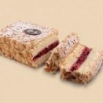 Tort Bolero 150x150 Торт Болеро