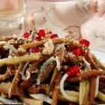 Baklazhanyi s orehami 150x150 Баклажаны с орехами