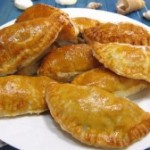 E`mpanadas sloenyie pirozhki 150x150 Эмпанадас   слоеные пирожки