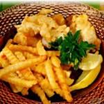 File ryibnoe v suharyah s limonom 150x150 Филе рыбное в сухарях с лимоном