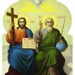 Konkurs na lyubimyiy retsept k Troitse 150x150 Конкурс на любимый рецепт к Троице