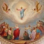 Pravoslavnyie prazdniki v mae 150x150 Список православных праздников в мае 2012 года