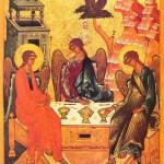Stol na Troitsu 150x150 Стол на Троицу