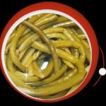 Strelki chesnoka kvashennyie s medom 150x150 Стрелки чеснока, квашенные с медом