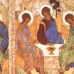 Troitsa i Troichnaya sedmitsa Zelenyie svyatki 150x150 Троица и Троичная седмица (Зеленые святки)