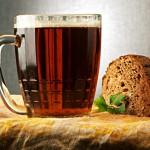 Kvas hlebnyiy 150x150 Квас хлебный