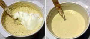 Blinnoe testo drozhzhevoe 300x131 Блинное тесто дрожжевое