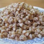 Kasha grechnevaya molochnaya 150x150 Каша гречневая молочная