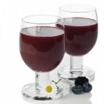 Kvas iz chernoy smorodinyi 150x150 Квас из черной смородины