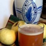 Kvas yablochnyiy 150x150 Рецепт яблочного кваса