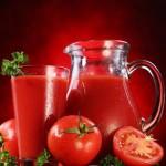 Lyubimyiy sok tomatnyiy 150x150 Любимый сок томатный