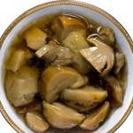 Marinovannyie belyie gribyi 150x150 Маринованные белые грибы