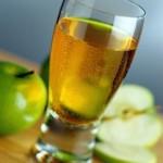Svezhiy yablochnyiy sok 150x150 Свежий яблочный сок