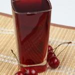 Vishnevyiy sok retsept 150x150 Вишневый сок рецепт