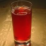Mors iz yagodnogo soka 150x150 Морс из ягодного сока