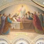 Prazdnik Uspeniya 150x150 Праздник Успения Божьей матери