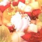 Salat fruktovyiy s vinom 150x150 Салат фруктовый с вином