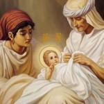 Den Rozhdestva Presvyatoy Bogoroditsyi 150x150 День Рождества Пресвятой Богородицы
