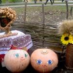 14 oktyabrya pokrovskoe gulyane 150x150 14 октября   покровское гулянье
