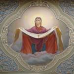 Den Pokrova Presvyatoy Bogoroditsyi 150x150 День Покрова Пресвятой Богородицы