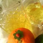 Domashnyaya apelsinovaya nastoyka 150x150 Домашняя апельсиновая настойка