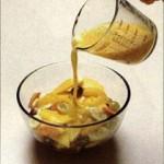 Indiyskiy fruktovyiy salat 150x150 Индийский фруктовый салат