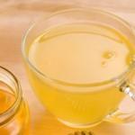 Udivitelnyiy limonnyiy kisel 150x150 Удивительный лимонный кисель