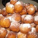 Vkusnyie ponchiki iz tvoroga retsept s foto 150x150 Вкусные пончики из творога – рецепт с фото