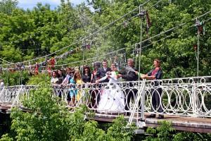 Vlyublennyiy mostik 300x200 Влюбленный мостик
