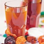 Vzvar iz sushenyih fruktov i yagod 150x150 Взвар из сушеных фруктов и ягод