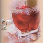 Bishop iz krasnogo vina 150x150 Бишоп из красного вина